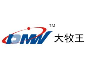 河南中光明泰(大牧王)实业有限公司