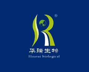 上海华瑞牧业有限公司