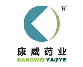 天津康威动物药业有限公司