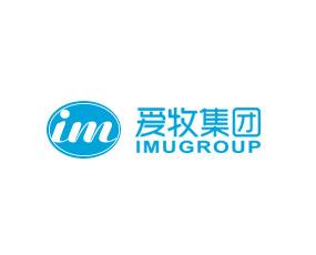 牧之骄(北京)生物科技有限公司