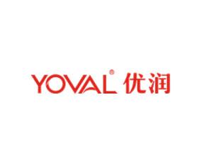 郑州优润生物制药有限公司