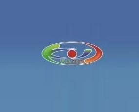青岛科金生物科技有限公司