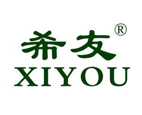 杭州希友生物科技有限公司