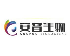 河南安普生物科技有限公司