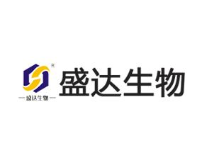 北京盛达生物科技有限公司