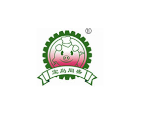河南宝岛生物科技有限公司