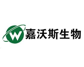 河南宏博畜牧科技有限公司