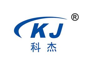 南京科杰生物技术有限公司