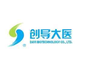 江西大医生物科技有限公司