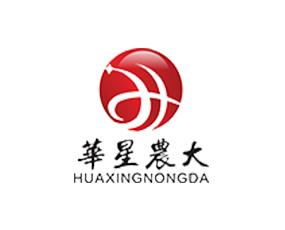 上海华星农大制药股份有限公司