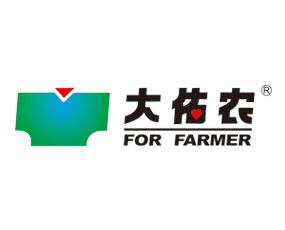 南昌大佑农生物科技有限公司