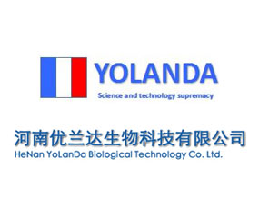 YOLANDA河南优兰达生物科技有限公司