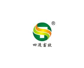 郑州四通畜牧科技有限公司