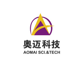 江苏奥迈生物科技有限公司