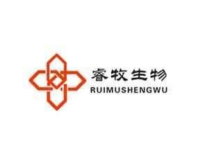 河南睿牧生物科技有限公司