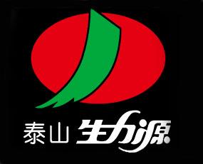 山东泰山生力源集团股份有限公司