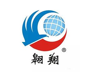 河南翔大(翱翔)生物科技有限公司