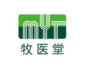 河南牧医堂畜牧科技有限公司