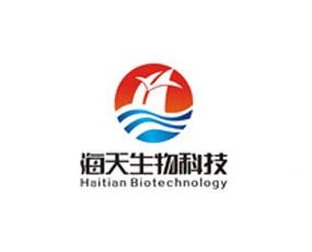 河南海天生物科技有限公司