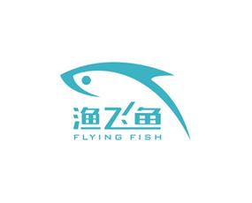 河南辉凌生物科技有限公司