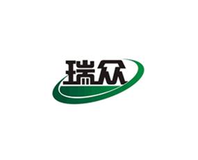 河南瑞众药业科技有限公司