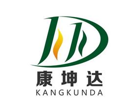 河南省康坤达贸易有限公司