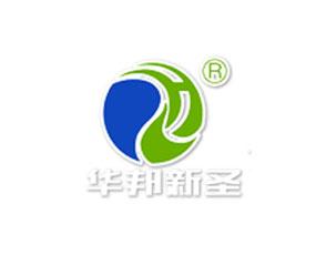 河北华邦生物科技有限公司