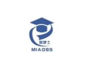 河南妙博仕生物科技有限公司