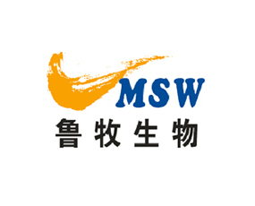 河南鲁牧生物科技有限公司