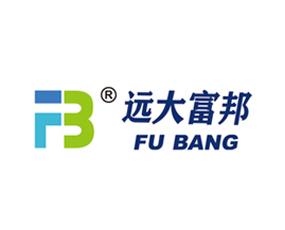 潍坊富邦药业有限公司