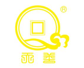 郑州天之善科技有限公司