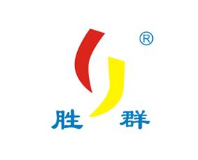 河南胜群生物科技有限公司