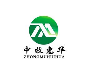 河南中牧惠华生物科技有限公司