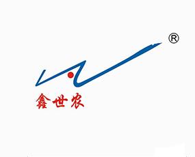 郑州鑫世农生物科技有限公司