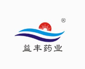 四川益丰生物科技有限公司