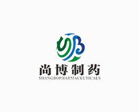 江西尚博制药有限公司