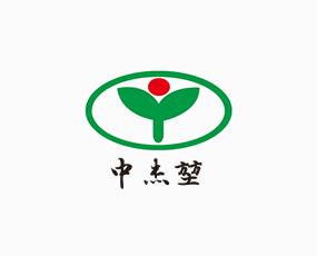 江西中杰生物科技有限公司