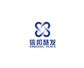 夏邑信邦慧发生物科技有限公司