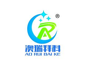 河南省康莱特生物科技有限公司