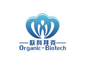 洛阳欧科拜克生物技术股份有限公司