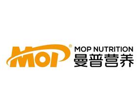 山东曼普动物营养有限公司