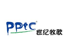 世纪牧歌(北京)动物科技有限公司