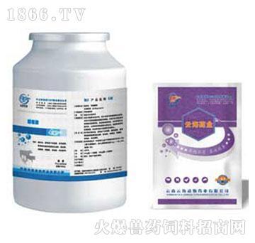 菌毒清-用于水产养殖动