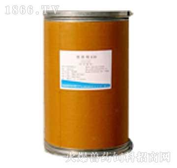 聚维酮K30-百盛