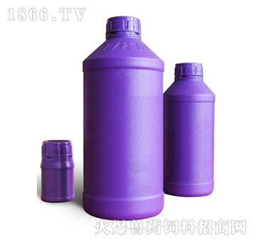 聚维酮碘-百盛