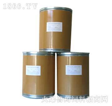 L-谷氨酰胺-百盛