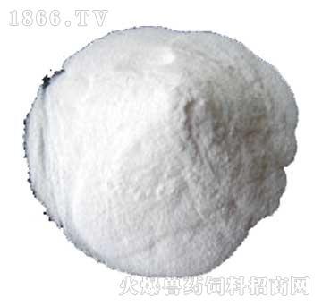 D-泛酸钙-百盛