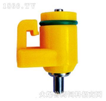 乳头饮水器系列-富华