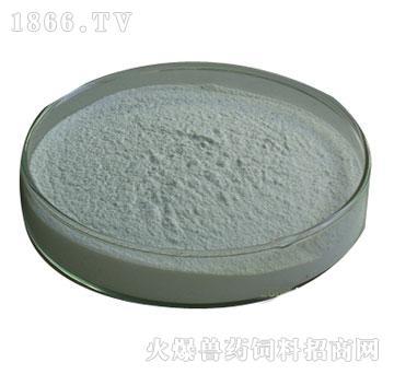 富乳酸(酸化剂)-立达尔