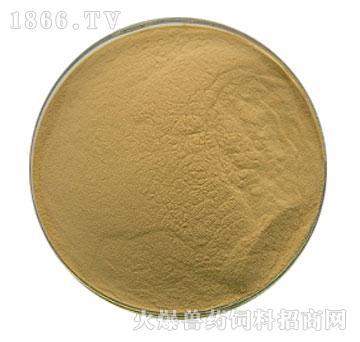 益康宝(核苷酸酵母)-立达尔
